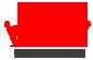 吉安宣传栏_吉安公交候车亭_吉安精神堡垒_吉安校园文化宣传栏_吉安法治宣传栏_吉安消防宣传栏_吉安部队宣传栏_吉安宣传栏厂家
